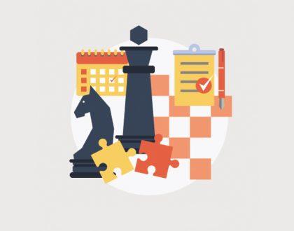 Шахматные рекорды