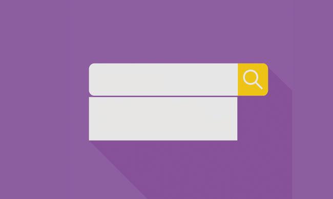 Уроки по Google AdWords - курс контекстной рекламы