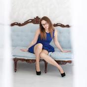 Мирослава Данукова